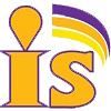 logo-insuflex